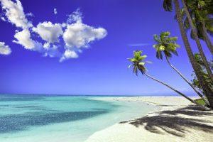 Kryssning Karibien 2
